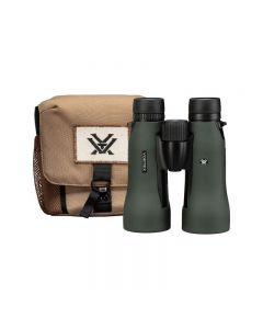 Vortex Optics DB-218 Diamondback HD 15x56mm Binoculars High Definition Binos