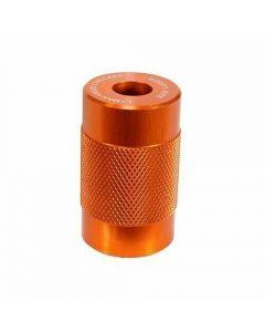 Lyman 7833029 9mm Ammo Checker Cartridge Case Length Gage Check Gauge 9x19