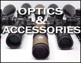 Optics & Accessories