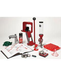 Hornady 085003 Lock-N-Load Classic Single Stage Reloading Press Kit